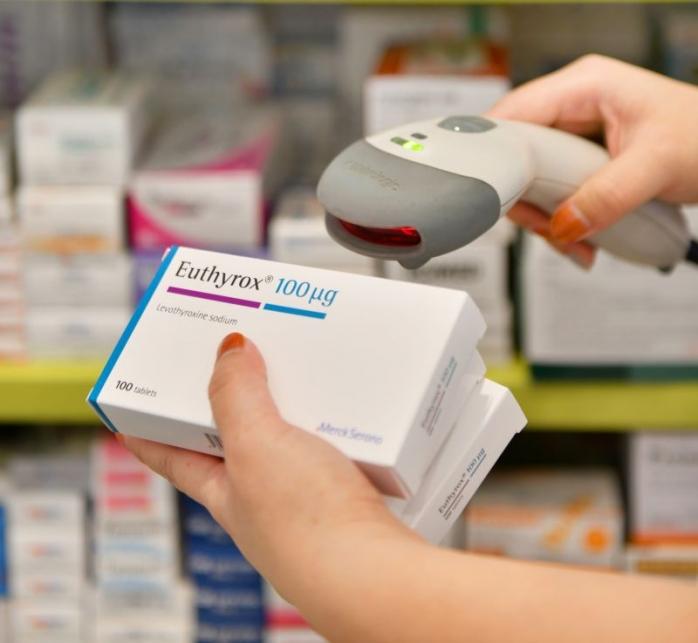 Euthyrox revine în farmacii! Care este noul preț al medicamentului?