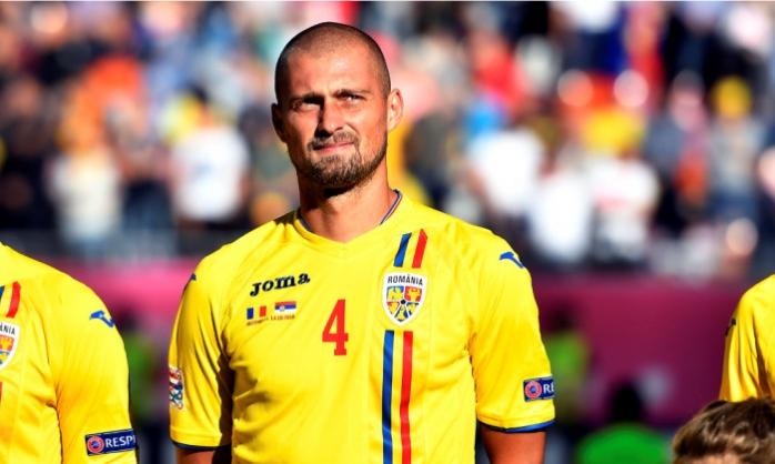 Gabi Tamaș, declarație sinceră la adresa fotbaliștilor de la naționala României