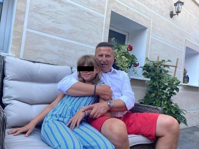 Primarul din Sângeorz Băi, care și-a umilit fiica dezbrăcată, a rămas fără mandat