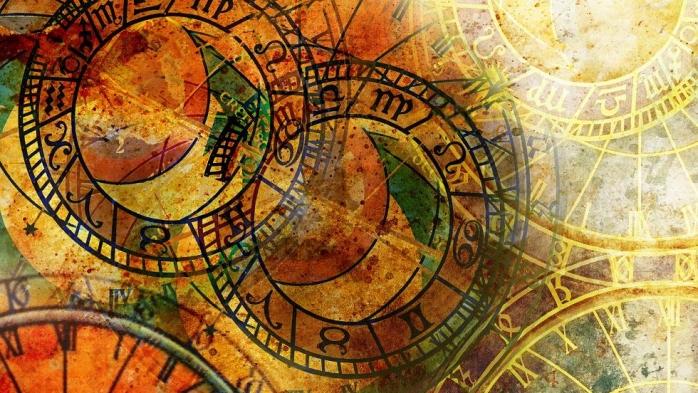 HOROSCOP 15 octombrie 2020. Capricornii au parte de o schimbare radicală! Balanțele vor trece prin momente emoționante