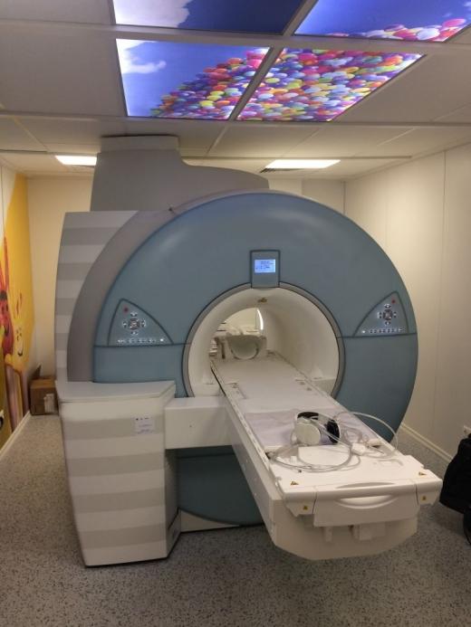spitalul-de-copii-va-beneficia-de-noi-echipamente-medicale-ultramoderne