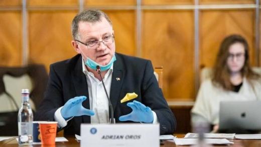 PNL Cluj s-a decis pe cine trimite la Senat și Camera Deputaților! Două surprize în fruntea listelor