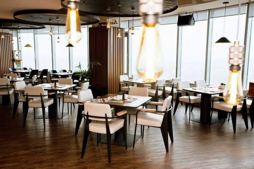 restaurantele_-cafenelele-si-cinematografele-se-redeschid-vezi-care-sunt-conditiile