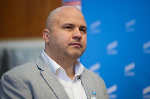Emanuel Ungureanu îl consideră principal vinovat pe șeful DSP Cluj pentru explozia de cazuri de Covid19 în județul Cluj