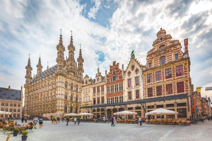 ce-invata-clujul-din-povestea-de-succes-a-orasului-belgian-leuven-capitala-europeana-a-inovarii