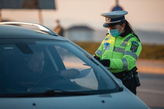 razie-de-amploare-pe-drumurile-publice-politistii-au-dat-peste-100-de-amenzi