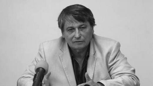 """Primul medic care a făcut transplant de măduvă în România și a murit de COVID19, ar fi avut altă cauză a decesului. Dezvăluirea unui medic: """"A depășit infecția cu COVID, dar a fost răpus de altă infecție"""""""