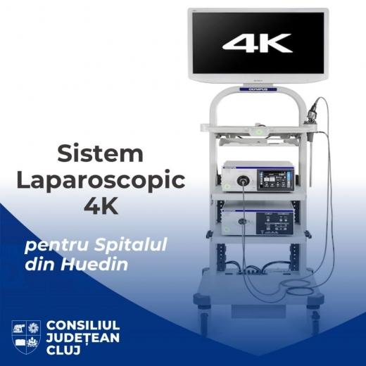 echipament-ultramodern-pentru-spitalul-din-huedin-consiliul-judetean-a-achizitionat-un-echipament-in-valoare-de-peste-400000-de-lei