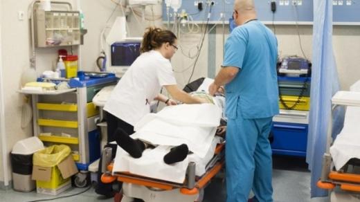 Numărul cazurilor de gripă a scăzut cu 50% față de anul trecut