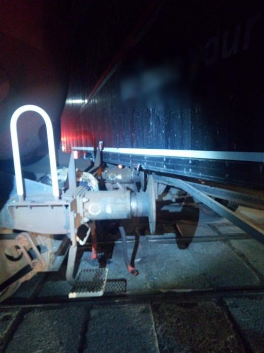 accident-feroviar-un-tren-care-transporta-motorina-a-fost-lovit