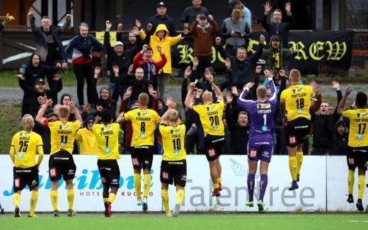 CFR Cluj pregătește încă două transferuri! Petrescu a remarcat doi fotbaliști africani