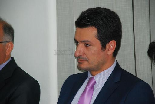Un fost ministru din Guvernul Cioloș deschide lista PSD Cluj la Camera Deputaților. Surse: Cordoș, pe locul doi