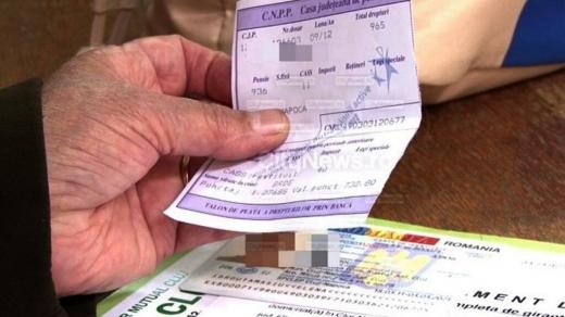 300_000-de-pensionari-inca-nu-au-primit-tichetele-promise-de-guvern-ordonanta-de-urgenta-a-fost-aprobata-acum-trei-luni