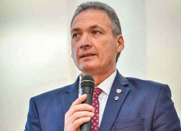"""Cordoș, președintele PSD Cluj: """"Profesorul Dîncu alături de noua echipă vor face politici în care oamenii sunt pe primul loc"""""""