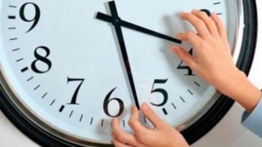 se-schimba-ora-in-acest-weekend-vom-dormi-mai-mult-cu-o-ora