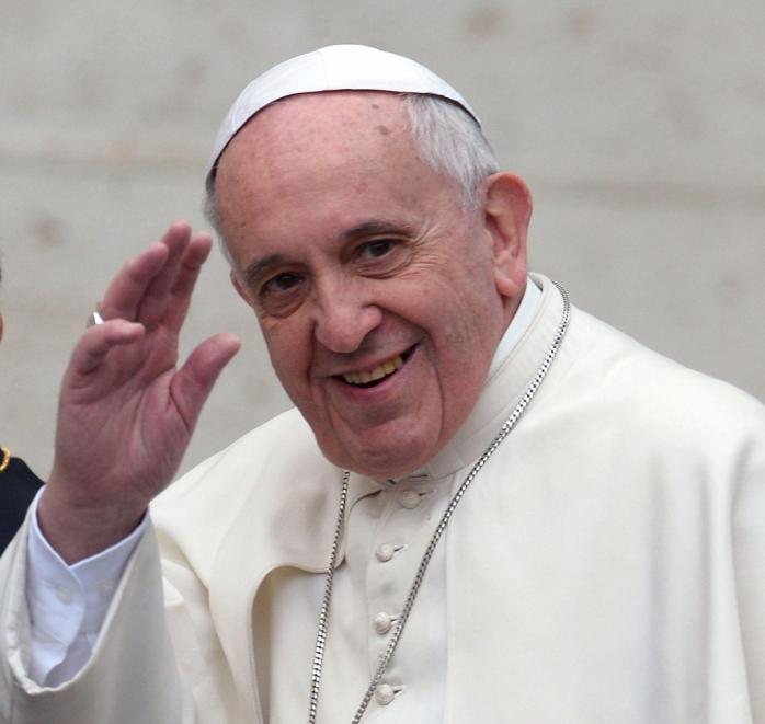 papa-francisc-sustine-parteneriatul-civil-intre-persoanele-de-acelasi-sex-ei-sunt-copiii-lui-dumnezeu-si-au-dreptul-la-o-familie