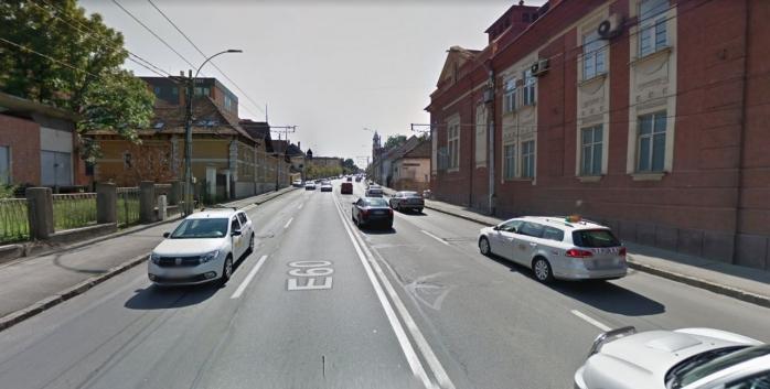 Peste 54,3 milioane de lei pentru modernizarea și lărgirea Căii Mănăștur și a străzilor adiacente! Pe câte benzi se va circula?