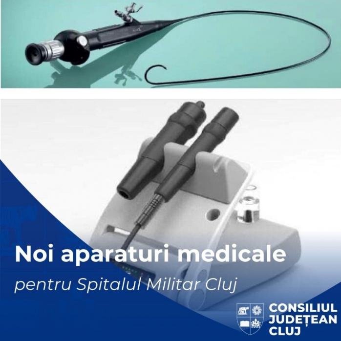consiliul-judetean-a-achizitionat-aparaturi-medicale-in-valoare-de-aproximativ-300000-de-lei-pentru-spitalul-militar