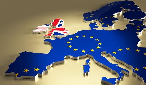 Marea Britanie va interzice accesul cetățenilor UE începând cu anul 2021. Care este motivul pentru care oamenii nu vor mai putea intra în țară?