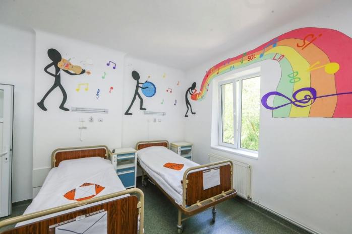 peste-720000-de-lei-investiti-in-renovarea-spitalului-de-urgente-din-cluj-napoca