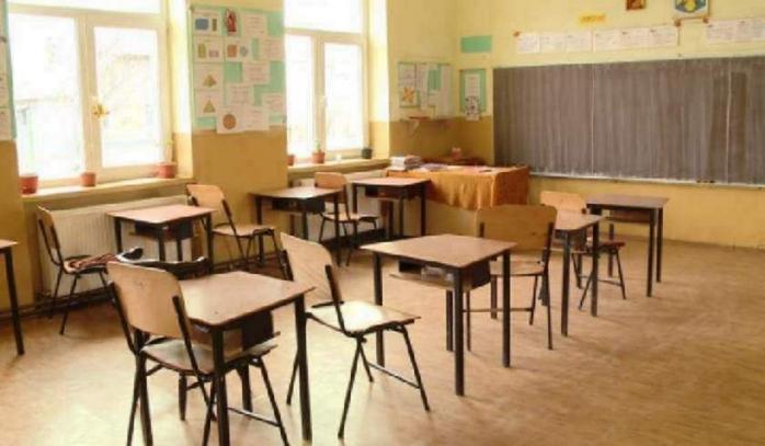 scolile-din-comuna-mica-trec-pe-scenariul-rosu-elevii-vor-participa-la-cursuri-exclusiv-online