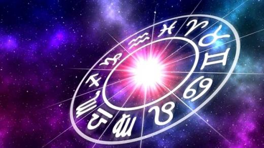 horoscop-25-octombrie-2020-pestii-au-probleme-in-dragoste-iar-scorpionii-vor-avea-niste-castiguri-materiale