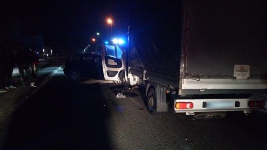 accident-in-jucu-herghelie-trei-persoane-au-fost-transportate-la-spital-foto