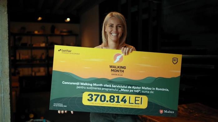 un-adevarat-succes-la-walking-month-s-au-strans-peste-370000-de-lei-pentru-batranii-singuri-din-cluj