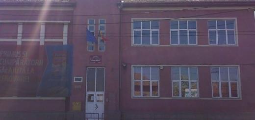 Caz șocant într-o școală din Cluj-Napoca! O fetiță de 11 ani, agresată de colegi mai mari