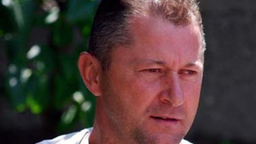 Cristi Vasc, fost jucător în Liga 1, este vinovat. Mama minorei nu dorește continuarea anchetei