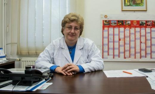 """Masca, chiar te scapă de COVID19? Director medical Cluj: """"Eu am două exemple concrete că m-a salvat"""""""