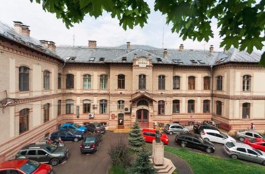 Peste 40.000 de teste prelucrate pentru depistarea infecției cu COVID19, la Spitalul Județean de Urgență Cluj