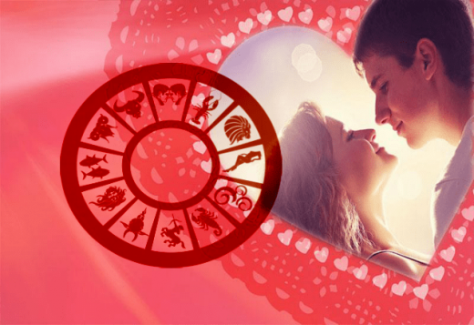 Ce zodii o să-și găsească dragostea în luna noiembrie? Se anunță povești de iubire intense