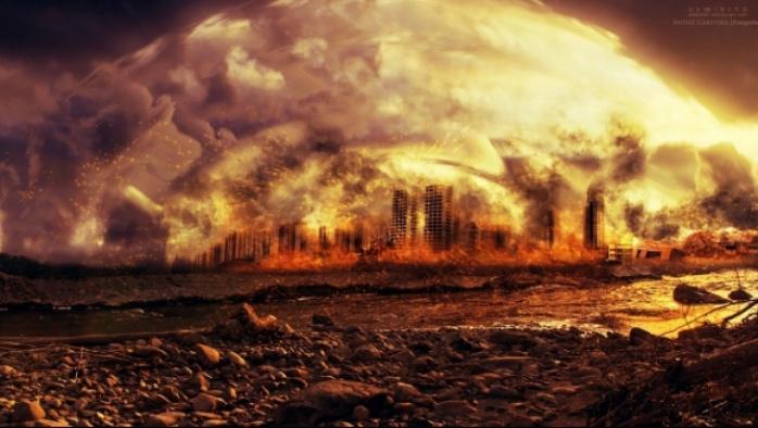 Care a fost cel mai rău an din istoria omenirii? 2020 nu se compară cu acest an teribil