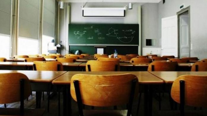 restrictii-in-patru-comune-din-judetul-cluj-masca-devine-obligatorie-iar-elevii-vor-face-scoala-exclusiv-online