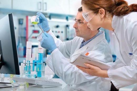 Care sunt bolile care cresc riscul de deces în urma infecției cu noul CORONAVIRUS?