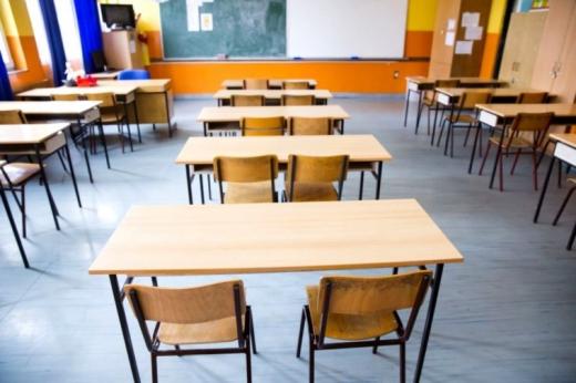 scolile-vor-ramane-inchise-cel-mai-probabil-rata-de-incidenta-in-cluj-napoca-este-de-aproape-5-la-mia-de-locuitori