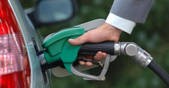 România, țara cu cei mai ieftin carburanți din Uniunea Europeană. Unde se găsește cea mai ieftină benzină în Cluj