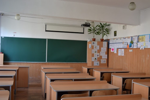 inchiderea-scolilor-atacata-in-instanta-hotararile-sunt-nelegale-discriminatorii-si-nemotivate