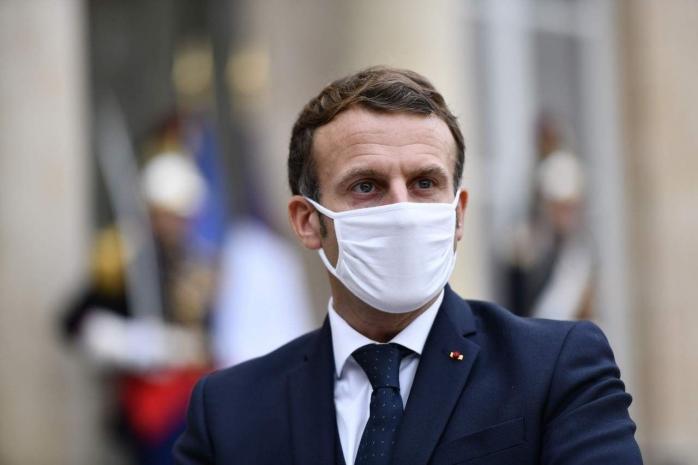 Franța intră în lockdown, începând de vineri. Rămân deschise creșele și școlile