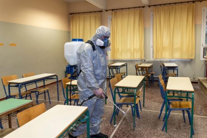 Cinci localități din județul Cluj intră în scenariul roșu de luni