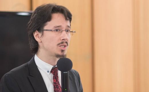 Este legală obligativitatea purtării măştii? Judecătorul Cristi Danileț oferă lămuriri