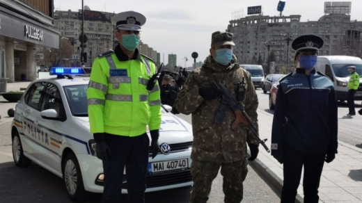 Se carantinează Municipiul Cluj-Napoca ? Rata de infectare  cu Covid-19 a ajuns la 5,36. Situația este mai gravă în Dej și Gherla