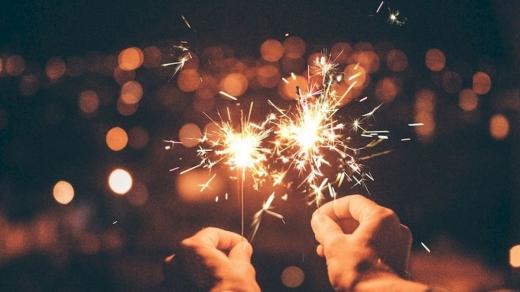 fara-petreceri-private-de-revelion!-orban-romanii-se-pot-caza-la-hotel-dar-petrecerile-vor-fi-interzise