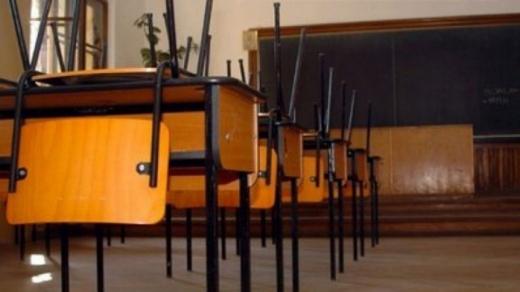 Clujenii cer redeschiderea școlilor și grădinițelor fără cazuri de COVID19. Ce le-a răspuns Emil Boc?
