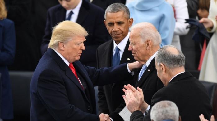 Donald Trump a câștigat alegerile în Florida, Ohio sau Texas. Joe Biden, în continuare în frunte