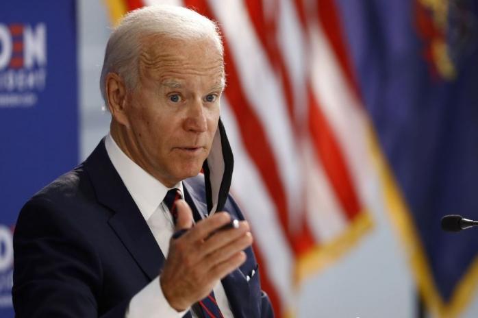 Joe Biden, avans de 50.000 de voturi în Michigan. Ar putea deveni președintele SUA și fără Pennsylvania sau Georgia