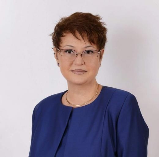 Anca Ciubăncan, demisie din fruntea PSD Cluj-Napoca, după scorul obținut la alegerile locale. Cine îi ia locul?