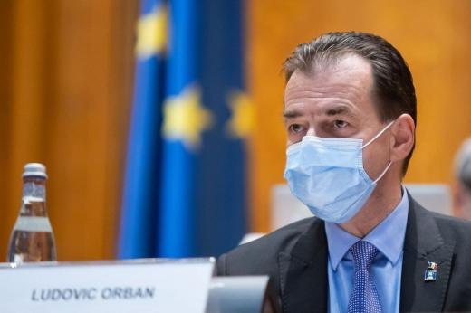 alegeri-parlamentare-2020-orban-suntem-pregatiti-sa-asiguram-desfasurarea-alegerilor-incat-riscul-de-infectare-cu-covid19-sa-fie-zero