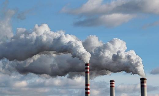 """Clujenii spun """"NU"""" poluării. Donații de 4.000 de euro pentru 20 de senzori de monitorizare a calității aerului"""